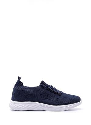 Derimod Sneakers